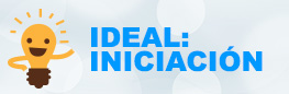 ideal_iniciación