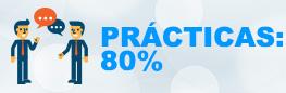 practicas_80