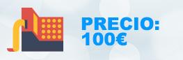 precio_100