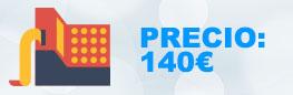 precio_140