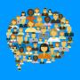 Curso intensivo de hablar en público